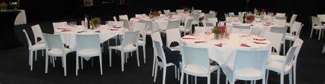 stoelen en tafel verhuur den haag partyverhuur alphen a d rijn losse partyverhuur alphen