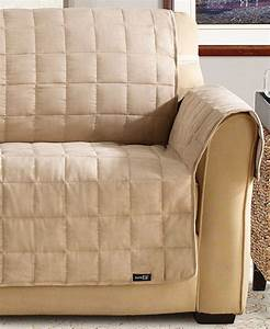 sofa pet throw cover better homes and gardens waterproof With furniture covers or throws