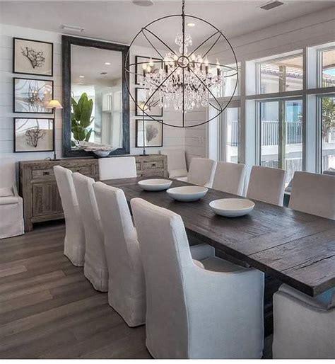 dining room mirrors ideas  pinterest