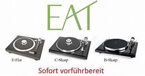 Möbel Oase Berlin Online Shop : hifi und tv fernseher kaufen in berlin potsdam kaufen mit online shop ~ Bigdaddyawards.com Haus und Dekorationen
