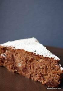 Schoko Nuss Kuchen Ohne Mehl : nuss maroni kuchen mit schokolade rezept pastry cake bakery cakes und ~ Watch28wear.com Haus und Dekorationen