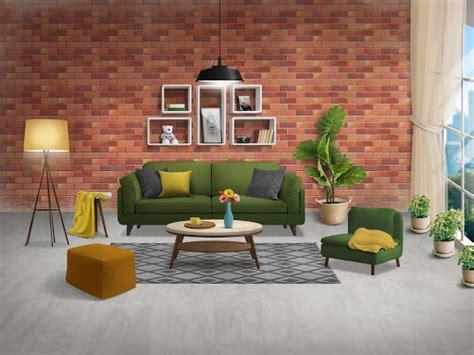 home design modern city  mod apkallcom
