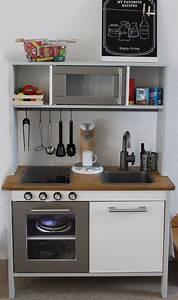 Kinder Küche Ikea : eine spielk che soll te es zu weihnachten geben aber bitte auch was h bsches eine die in ~ Markanthonyermac.com Haus und Dekorationen