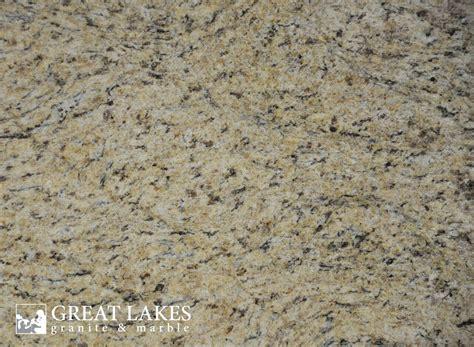 giallo ornamental granite great lakes granite marble