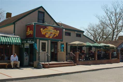 fred ethels latern light tavern historic