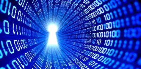Home - Illinois Cyber Security Scholars Program