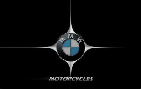 Keine Neue Bmw S1000rr In 2018!? › Motorcycles.news