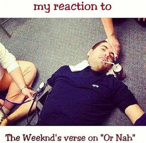 The Weeknd Memes - best 25 the weeknd memes ideas on pinterest