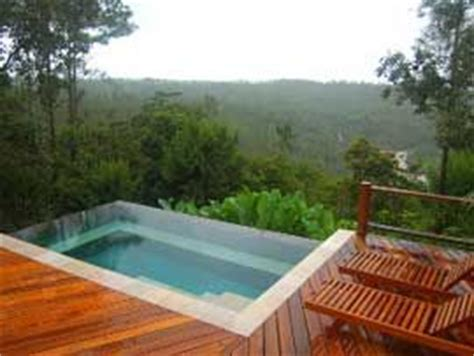 images  spas hot tubs  plunge pools