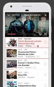 Tv Spielfilm App : tv spielfilm live kosten abo und sender des live tv im test ~ A.2002-acura-tl-radio.info Haus und Dekorationen