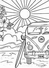 Coloring Sheets Pv Aesthetic Pura Vida Puravidabracelets Printable Desenhos Vibes Drawings Animal Vsco Tribais Desenho Detailed Dibujos Puravida Pintar Bracelet sketch template