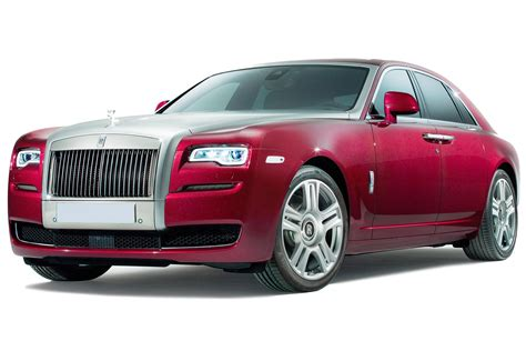 Review Rolls Royce Ghost by Rolls Royce Ghost Saloon 2019 Review Carbuyer