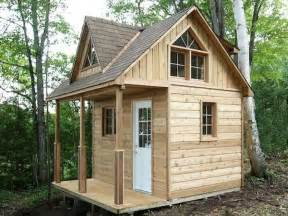 building plans for cabins small house plans small cabin plans with loft kits micro