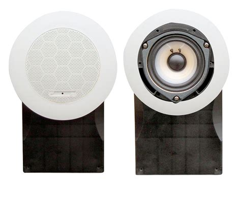 Waterproof Boat Speakers by Pyle Plmr66w Marine And Waterproof Weatherproof Speakers