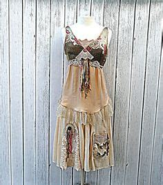 not shabby fashions 1000 images about upcycled clothes to shabby chic on pinterest shabby chic clothing shabby