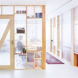 Best 25+ Office partitions ideas on Pinterest Wood