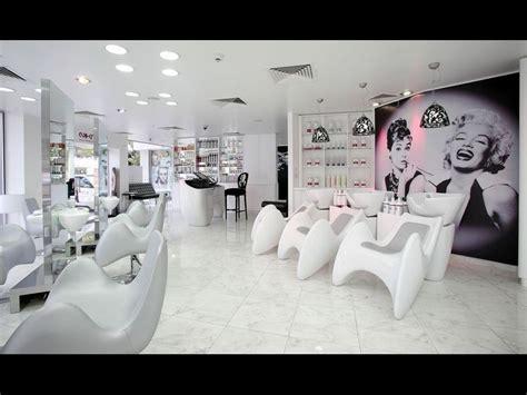 mobilier de coiffure et pour gamma mg bross mobilier de coiffure professionnel