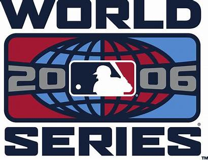 2006 Baseball League Major Trophy Transparent Vippng