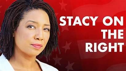 Stacy Washington Patriot Call Right Host Conservative