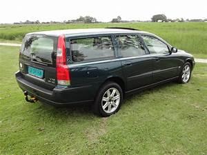 Volvo V70 Motoren : testverslag volvo v70 awd automaat bouwjaar 2003 ~ Jslefanu.com Haus und Dekorationen