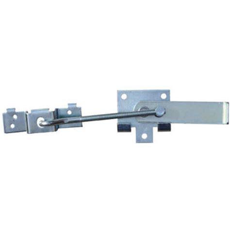 Menards Sliding Glass Door Lock by Sliding Door Latch At Menards 174