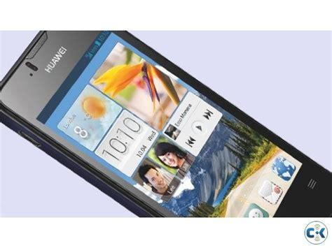 y300 mobile huawei y300 clickbd
