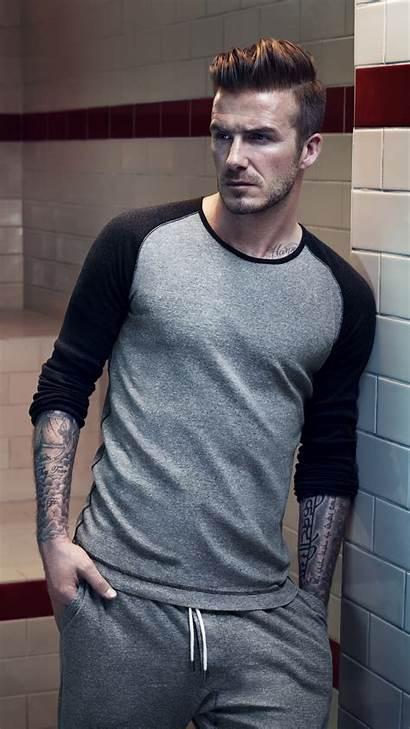 Beckham David Wallpapers Htc Bodywear Hm Shirt