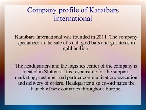 Understanding What Karatbars Can Do For Your Financial Future Architect Business Card Template Free Download Good Design Ideas Corporate Line Word Teacher Microsoft Powerpoint Generator 2007