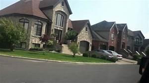 Les Plus Belles Maisons : canada quebec les belle maisons youtube ~ Melissatoandfro.com Idées de Décoration