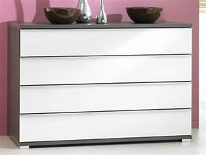 Kommode Mit Glasplatte : gro kommode rubin staud mit glasplatte kommode mit 4 ~ Lateststills.com Haus und Dekorationen
