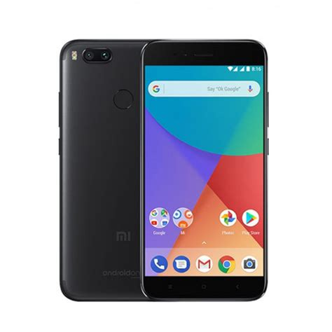Best Cheap Android Phones 2018 Top 10 Budget Friendly