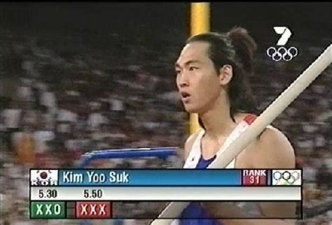 You Suck Memes - 24 most unbelievably unfortunate names of all time realclear