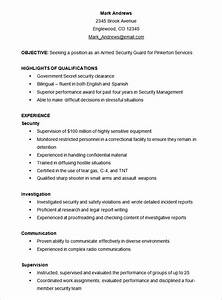 Resume, samples Professional, resume, writing Services