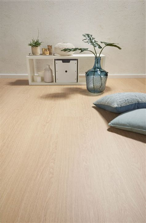 laminaat of houten vloer houten vloer praxis best houten vloer of vinyl of