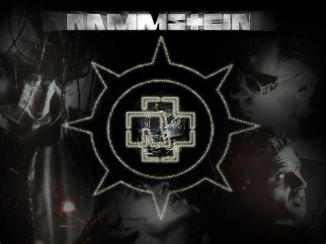 Rammstein Fan Art By Haus-of-rammstein On Deviantart