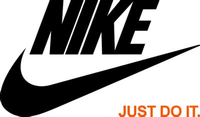 Free download brands logo vector, logo templates and icons. Download Green Nike Logo PNG - 21194 - TransparentPNG