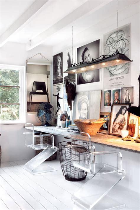 idee bureau inspiration ambiances déco pour votre intérieur