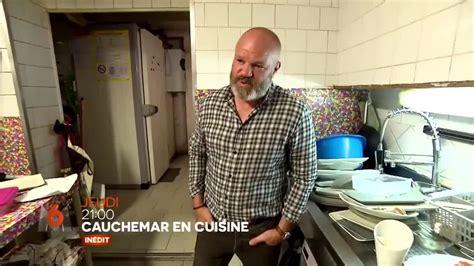 cauchemar en cuisine marseille cauchemar en cuisine bléré