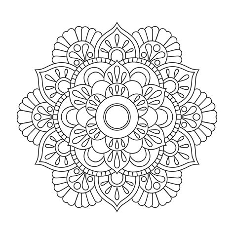 immagini da colorare mandala therapy colorare le mandala come metodo antistress