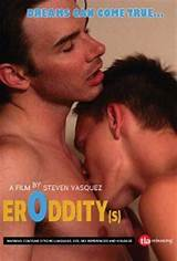 Free gay movies online streaming