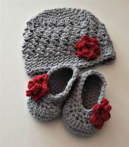 25+ best ideas about Crochet baby hats on Pinterest ...