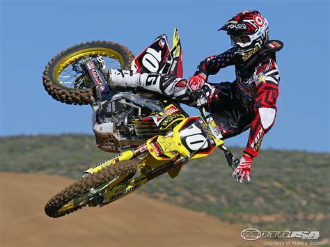 video motocross freestyle free download full size flight motocross wallpaper num 72