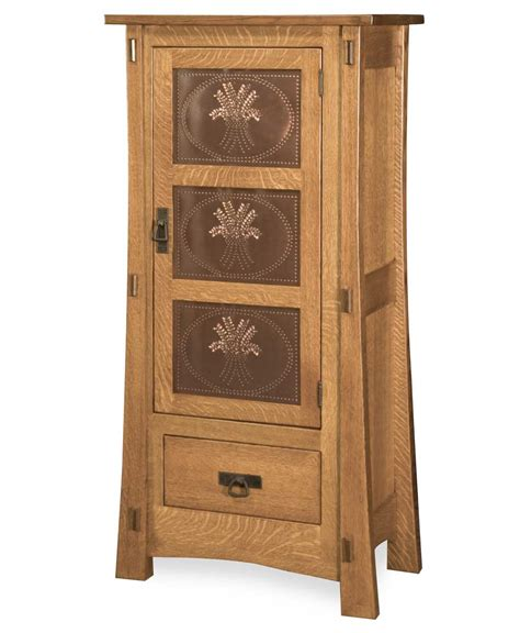 cabinet accessories 28 images design gallery cabinets