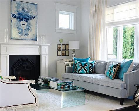 blue and grey living room ideas living room design grey living room ideas