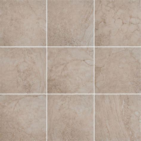 ceramic tiles bathroom floor tile thickness   mm