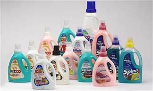Waschmittel Schwarze Wäsche : fl ssigwaschmittel encos handelsgesmbh chemisch ~ Michelbontemps.com Haus und Dekorationen