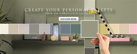 jotun paint color match jotun paints middle east interior exterior paints coatings