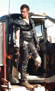 mad max 2 | Cain's Board | Pinterest | Mad Max, Mel Gibson ...