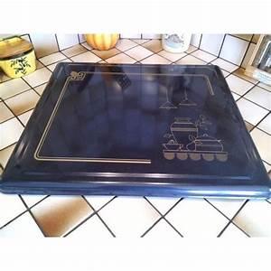 Plaque Décorative Pour Cuisine : protection plaque de cuisson gaz ustensiles de cuisine ~ Premium-room.com Idées de Décoration