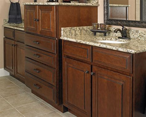 wellborn forest cabinet colors kitchen semi custom cabinet finishes bathroom cabinet